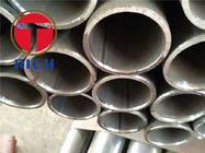 P235GH P265GH 16Mo3 Submerged Arc Welded Steel Tubing With Non - Ally / Alloy Steel