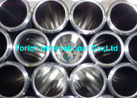 50mm ASTM A519 Hydraulic Cylinder Pipe Alloy Steel Mechanical Tubing