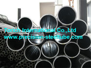 Hydraulic Precision Steel Tube ASTM A519 1010 1020 +SRA +N for Mechanical Engineering