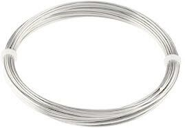 TORICH Cold Rolled 409 410 Stainless Steel Wire Rod Hot Rolled